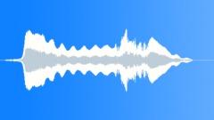 Saxophone Riff 02 - sound effect