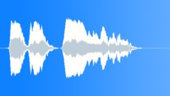 Saxophone Riff 03 - sound effect
