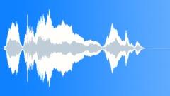 Saxophone Riff 04 - sound effect