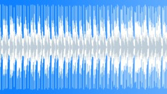 Background Music (Loop) Stock Music