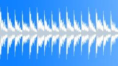 Atmo Relaxation (Loop) Arkistomusiikki