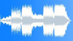Nitro Ignition (Full Version) - stock music