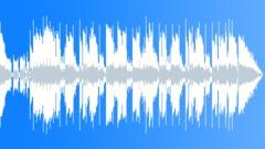 DR Rock Sleazy Dirty Blues 30sec edit - stock music