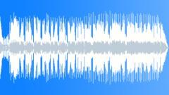 DR Rock Sleazy Dirty Blues 60sec edit - stock music