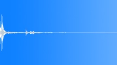 Coin 2 Sound Effect