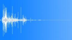 Ore 1 - sound effect