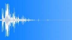 Ore 3 - sound effect
