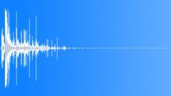 Ore 2 - sound effect