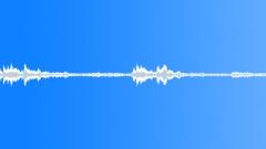 Horror Scifi Soundscape - Desolate Underworld (Loop) Sound Effect