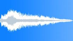 Scream Male 4 - sound effect