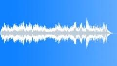 Horror Scifi Soundscape - The Meat Locker Sound Effect