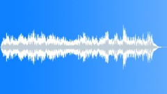 Stock Sound Effects of Horror Scifi Soundscape - The Meat Locker