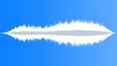 Alien hatchling 1 Sound Effect