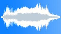 Zombie 3 Sound Effect