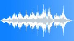 Horror creature 3, Talk 10. Strange beast or animal vocalizing. Sound Effect