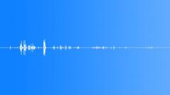 Blood Squish Sound Effect