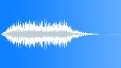 Dinosaur Scream - sound effect