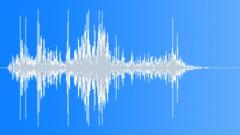 Body Fall 03 Sound Effect