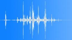 Bone Break 05 Sound Effect