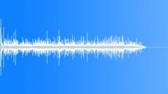 Arc Welder 03 Sound Effect