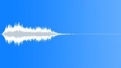 Pneumatic Drill 02 - sound effect