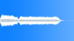 Pneumatic Drill 04 - sound effect