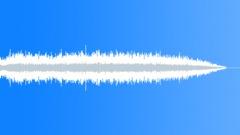 Pneumatic Valve 02 Sound Effect