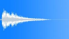 Pneumatic Valve 05 Sound Effect