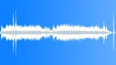 Belt Sander 03 Sound Effect