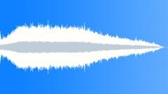 Belt Sander 01 Sound Effect