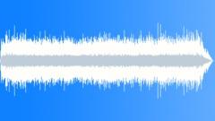 Crane Large 02 Sound Effect