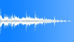 Press Type 2 01 Sound Effect
