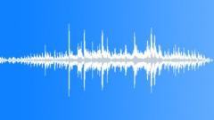Press Type 2 02 Sound Effect