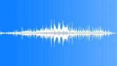 Press Type 2 03 - sound effect