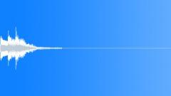 Open 8 Sound Effect