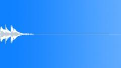 Open 47 Sound Effect