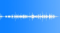 Ceramic Wind Chimes Ringing Sound Effect