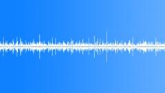 Water Stream Running 01 Sound Effect