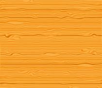 Wood texture. Stock Illustration