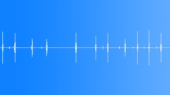 Lighter Sound Effect