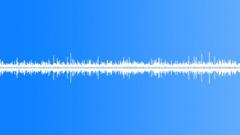 Gutter in the Rain Loop 01 Sound Effect