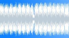 Pumping Party Bass (Acid Drop Loop) Stock Music