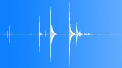 Nut Cracking 01 Sound Effect