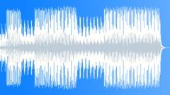 Hip Hop Bells - stock music