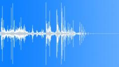 Drag Rocks 2 Sound Effect