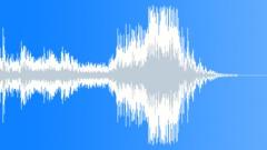 Door Tech Open Sound Effect