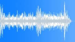 Servo F - sound effect