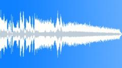 Radio Static C Sound Effect