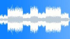 Stock Music of Fresh Modern Uplifting Corporate Motivation Theme