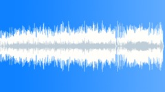 """Unconventional music """"Broken"""" (Instrumental Version) Arkistomusiikki"""